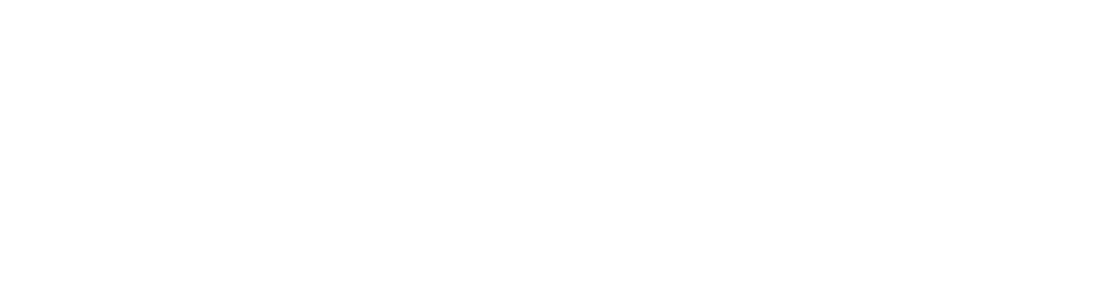 Weingut mkquadrat